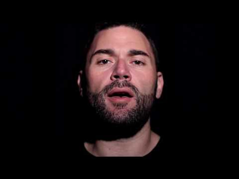 David Silveira Garcia - Palco da Vida (Fado)