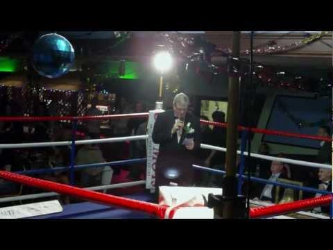 cleland boxing 2.AVI