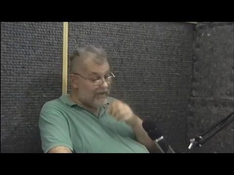 "Emisija  ""Gnev Srbije"" 27.06.2017. voditelj: Milan Milenković"