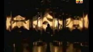 Laura Pausini — Surrender