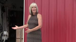 018 big red barn diana speaking 6 2 2021