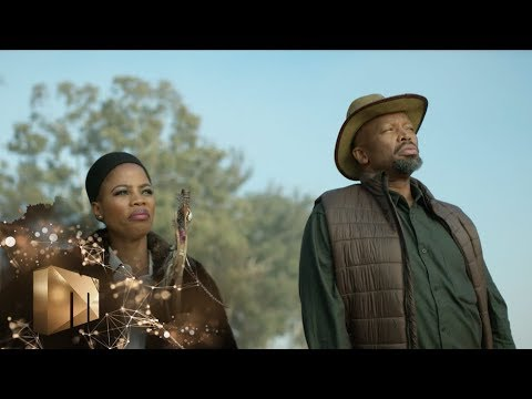 The Herd | Season 1 | Sacrifice  - Mzansi Magic