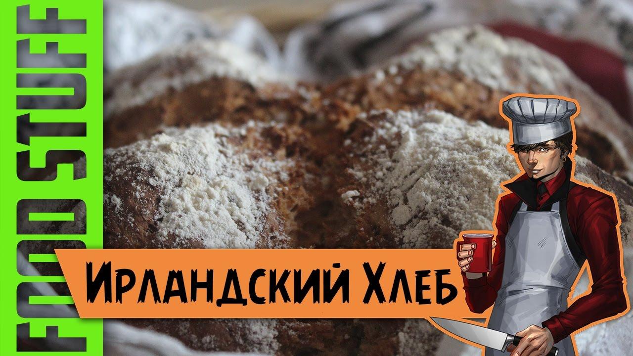 Как приготовить вкусный омлет с майонезом
