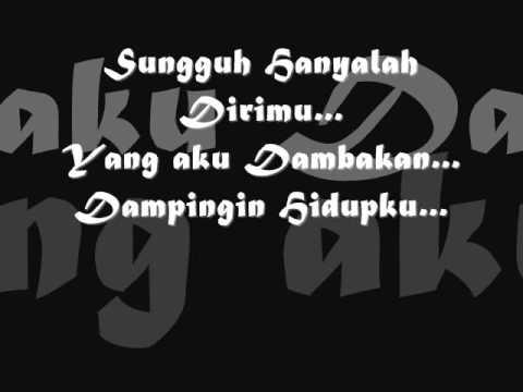 Sayang-D'Bagindas(manje)