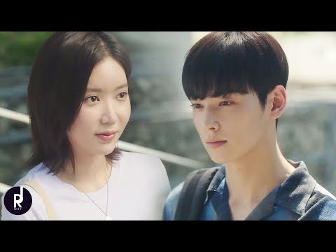 [MV] Celine (셀린) - 향수 (You Are My...) | My ID Is Gangnam Beauty OST PART 2 | ซับไทย
