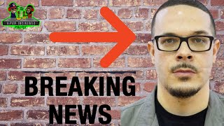 Is Shaun King A SCAMMER? The Uncensored TRUTH About This Social Media Activist!