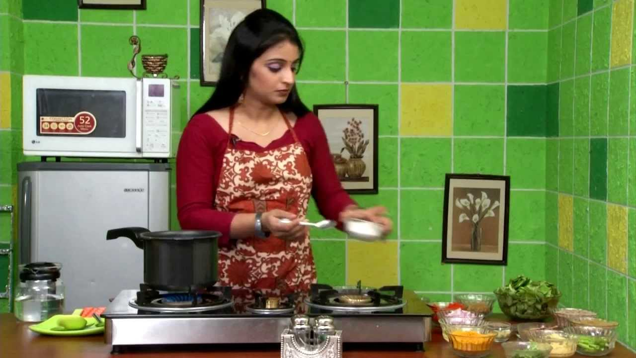 how to cook keema curry in telugu