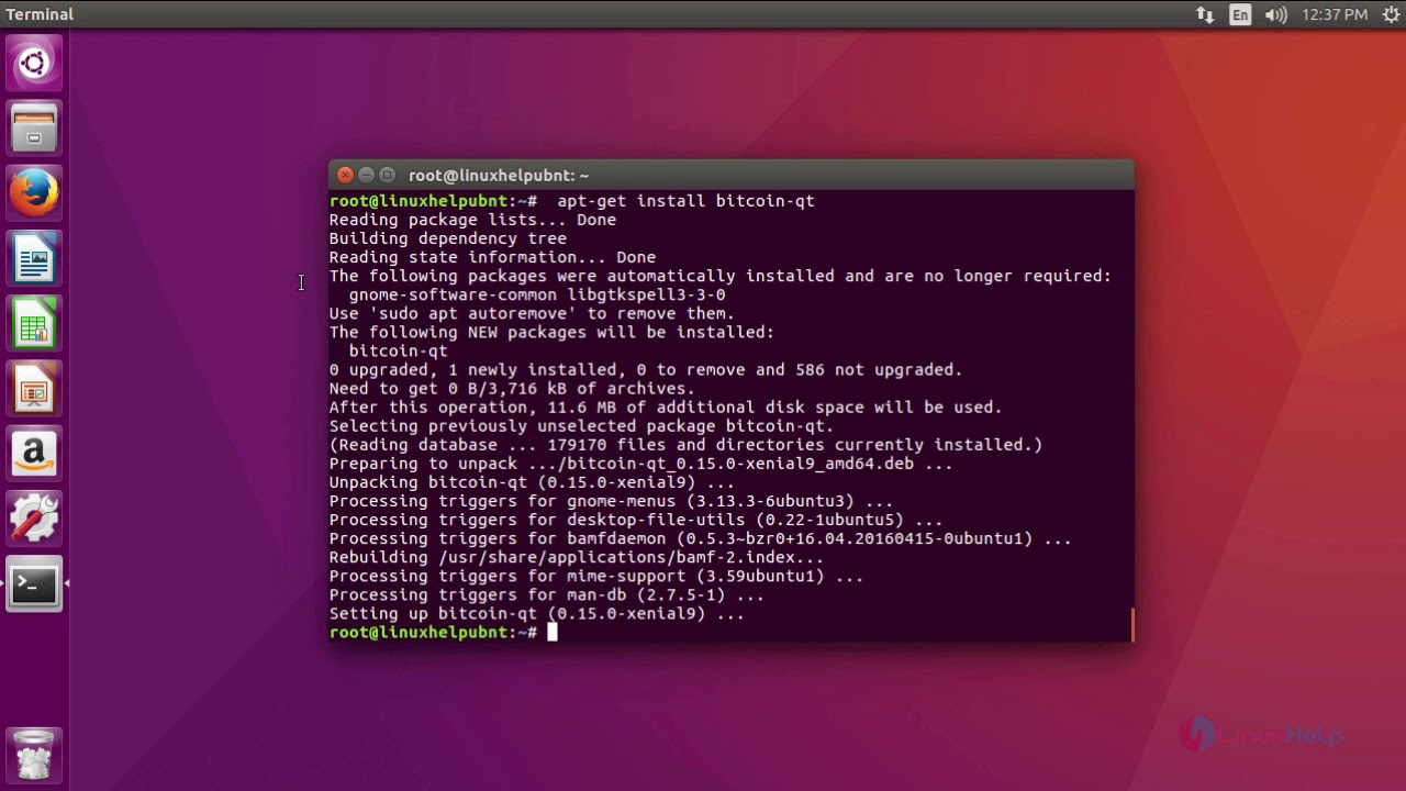 "diegiant ""ubuntu 18.04"" ""Microsoft Surface Pro 5"""