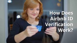 Gambar cover Airbnb ID Verification FAQ  How It Works for Hosts and Guests
