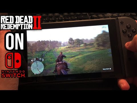 play-rdr2-on-nintendo-switch!-in-home-switching-awesome-homebrew-streaming-app-red-dead-redemption-2
