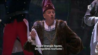 Les Brigands France 2 2014 12 05 00 10 Francis Dudziak