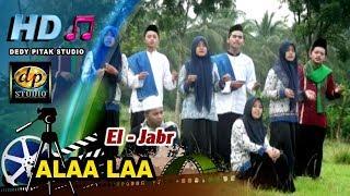 Top Hits -  Qosidah Hadroh Modern Alaa Laa Grup