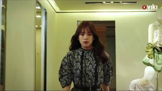 Video W - EP 2 | Han Hyo Joo Slapping & Kissing Lee Jong Suk to End a Manga Episode download MP3, 3GP, MP4, WEBM, AVI, FLV April 2018