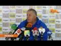 ¡EN VIVO! Habla Hugo Gottardi, asistente técnico de Millonarios luego de vencer 1-2 a Tigres