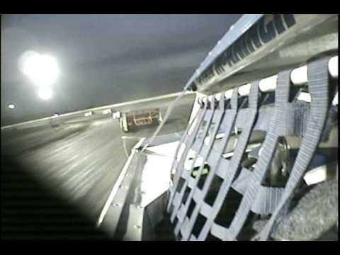 Gutch Productions Racing Demo2