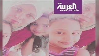 جريمة بشعة .. مقتل أم وابنتيها في مصر