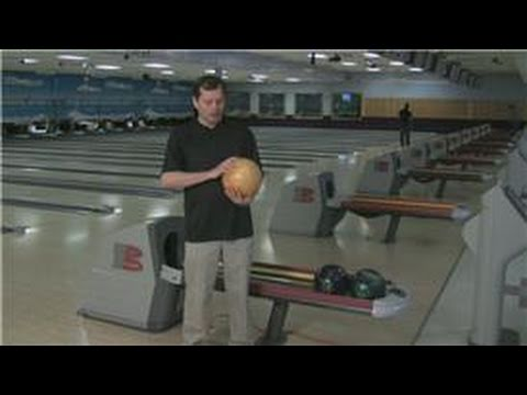 How To Clean Bowling Ball At Home Doovi