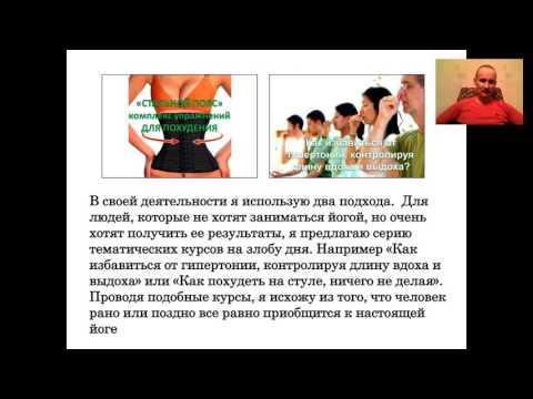 Гормональный сбой у женщин: симптомы, причины, лечение