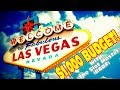 "$1000 BUDGET IN LAS VEGAS WITH ""THE SLOT MASTER"""