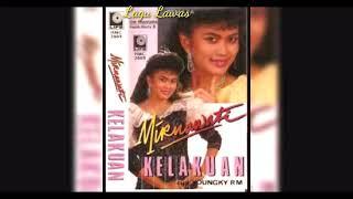 Download Pecah Seribu - Versi Mirnawati