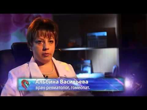 Совместимость редуксин и антибиотики
