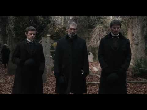 Download Penny Dreadful Season 3 Final Episode (Ending Scene)