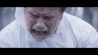 Aftermath (2017 Movie) - Official Trailer - Arnold Schwarzenegger(Two strangers' lives become inextricably bound together after a devastating plane crash. Inspired by actual events, AFTERMATH tells a story of guilt and ..., 2017-02-07T17:02:03.000Z)