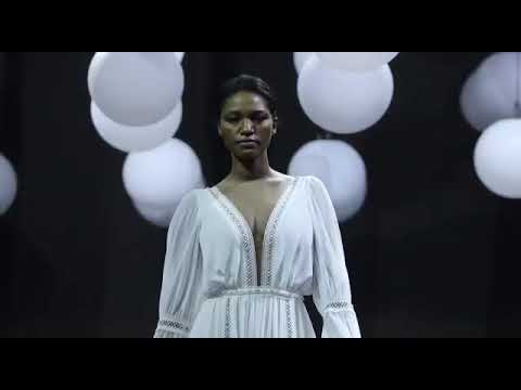 Israel Export Institute - TLV Fashion Week | Dror Kontento
