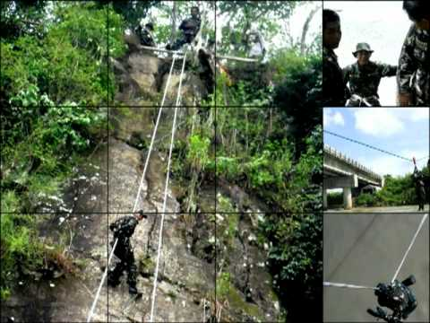 Officer Candidate School (Philippine Army)