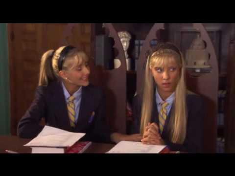 Legally Blonde Playlist 46