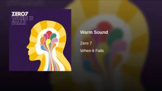 Warm Sound
