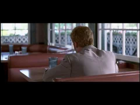 Trailer Memento (italiano)