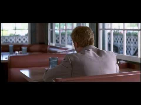 Memento (2000): il grandioso thriller al contrario 2