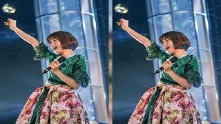 【旬アイドル】ご当地アイドルのトップランナー「Negicco」Ka...