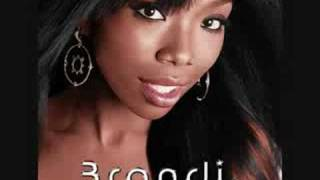 Brandy-Right Here (Departed) (Instrumental)
