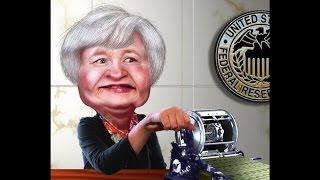 Repaso a teoría de tasas previo a la decisión de la FED