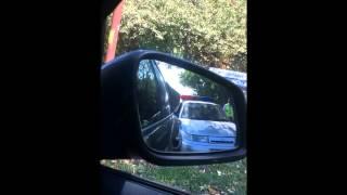 ДПС Краснодара унижает водителя