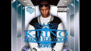 K-Rino - Pantheon