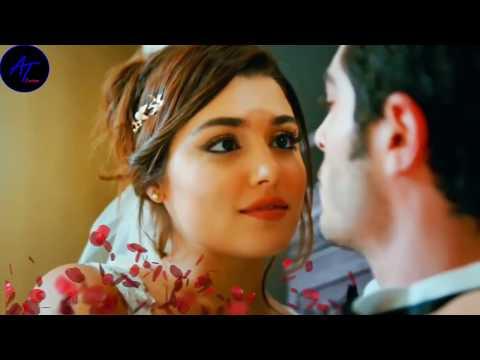 Mere Mehboob Qayamat Hogi Hayat and Murat  Love Song 2017 Zeenat Shaikh