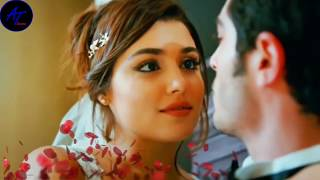 mere-mehboob-qayamat-hogi-hayat-and-murat-love-song-2017-zeenat-shaikh