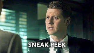 Gotham 5x08 Sneak Peek