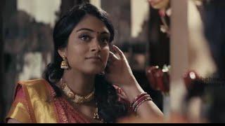 DOT - Official Tamil Trailer | K K Nishan