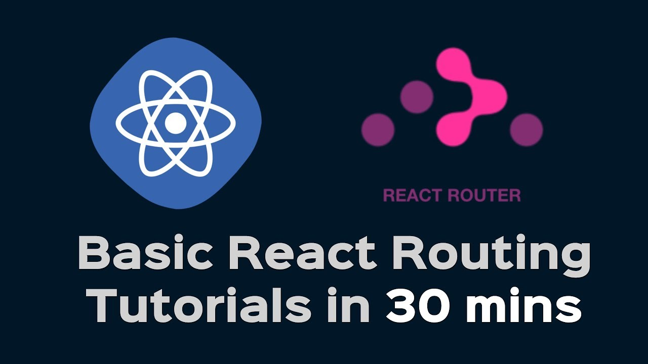 React For Beginners in Hindi:  React Router Dom Part -44