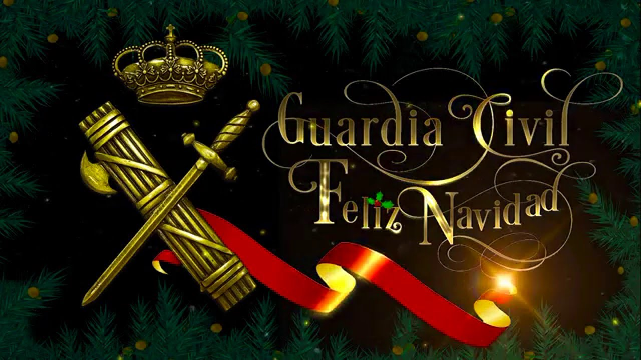 Felicitaciones De Navidad En Castellano.Otros