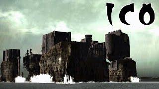 ICO #10 - O MAGNÍFICO FINAL! (PS3 Gameplay Legendado em Português)