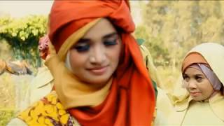"Video Nurul Huda "" As Syifa "" download MP3, 3GP, MP4, WEBM, AVI, FLV September 2018"