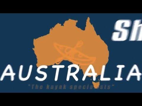 Sea kayak Bass Strait Australia - Expedition Kayaking