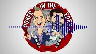 PokerStars Poker in the Ears Podcast – Episode 151 – Nick 'OP-Poker Nick' Walsh
