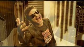 Tose Proeski - Pratim te (hrv - mak remix)
