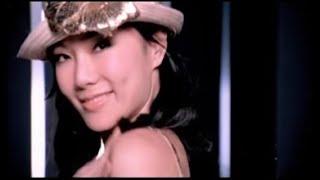 謝金燕「獨一無二 」官方MV